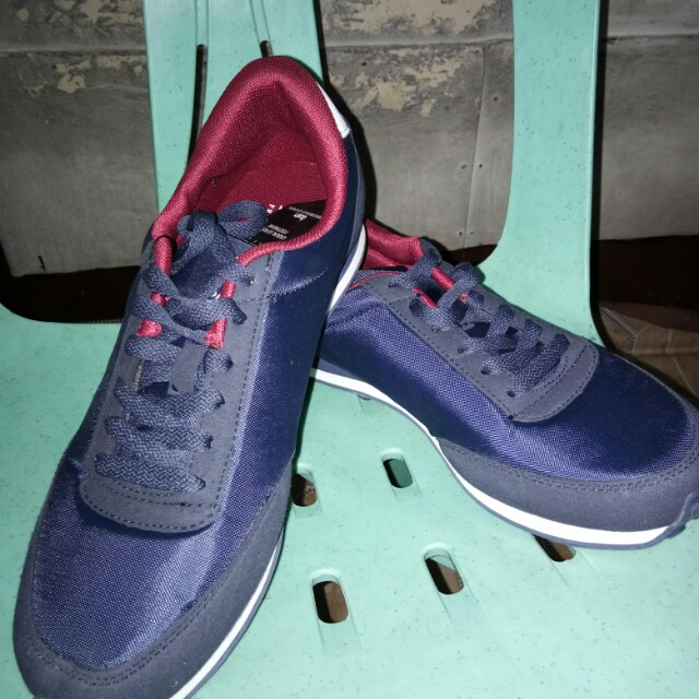 """brand new POLO (not orig) 7.5"""""""