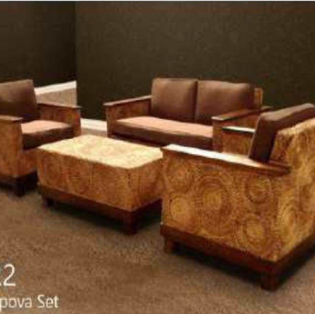 Fine Brand New Sofa For Sale Pabps2019 Chair Design Images Pabps2019Com