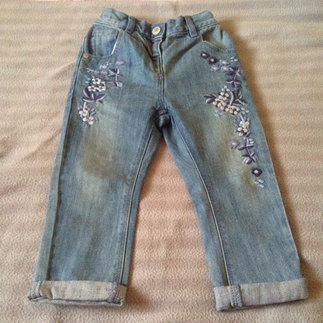 Jeans by Next