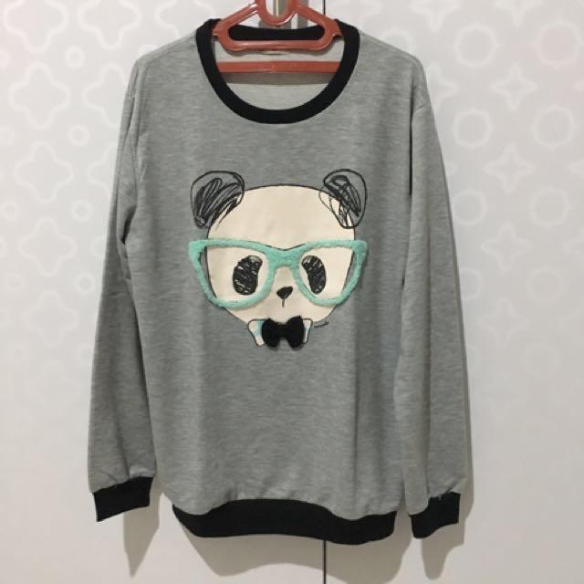Kaos Nevada Panda XL