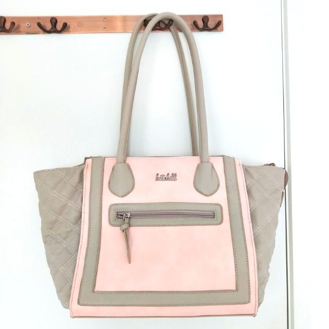 Kate Hill shoulder bag