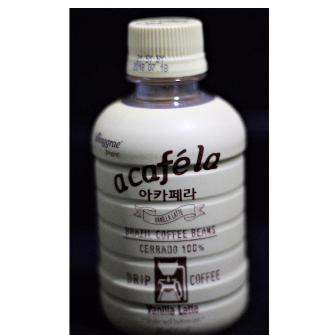 JUICE CREAMY CHOCO VANILLA 100 ML Home Nosh Liquid E. Source ·