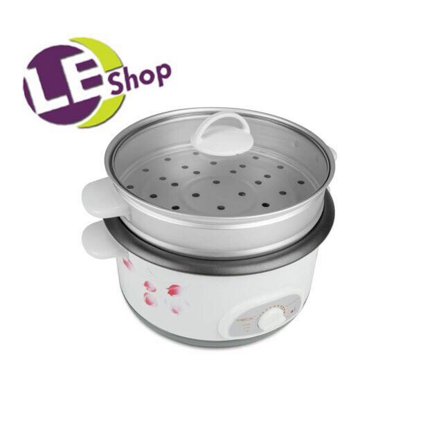 MECK Multi Cooker