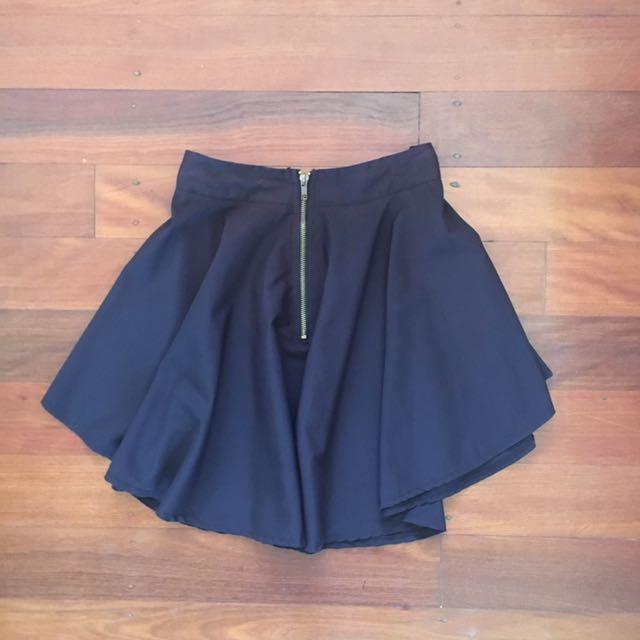 Mooloola 10/12 skirt
