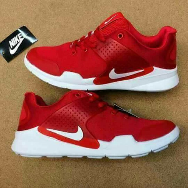 NIKE ARROW COUPLE SHOES, Online Shop & Preorder, Preorder Women's Fashion  on Carousell