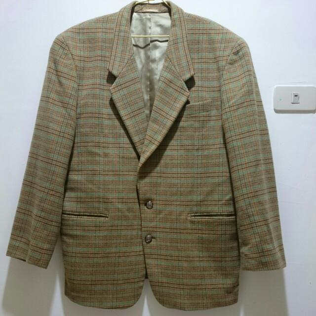 Pierre Cardin 外套