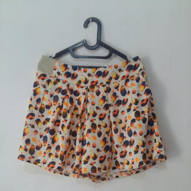 Skirt Lazada