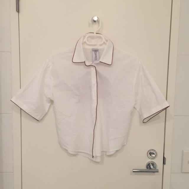 STYLENADA Shirt