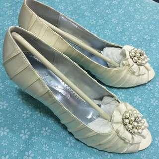 MICHAELANGELO Bridal / Wedding Shoes