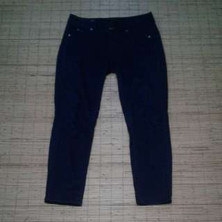 Tommy Hilfiger Denim Ori