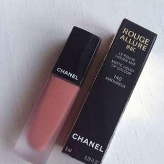 Chanel 140