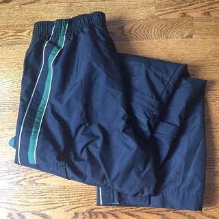 Oldnavy Boys Track Pants XXL