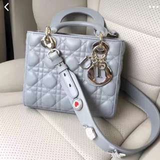 Order Now- Christian Dior