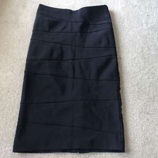 Pencil Skirt size 6/8