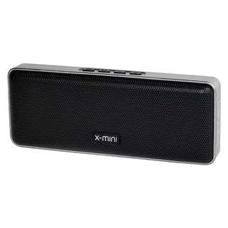 X-mini XOUNDBAR Speakers