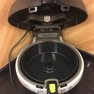 Tefal Actifry Airfryer For Sale