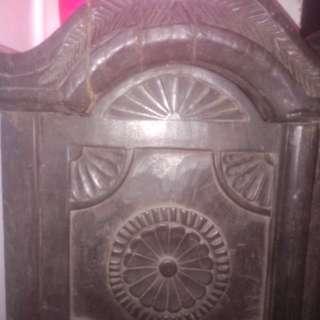 lemari.kayu.antik.jadul