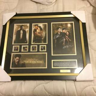 Twilight Limited Edition