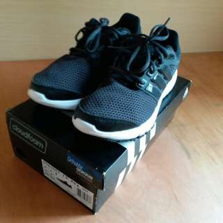 Adidas  / Energy Cloud / US8.5 / 正品