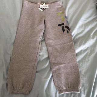 TNA pants NWT