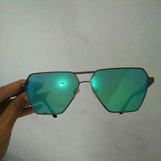 Kacamata ray bon