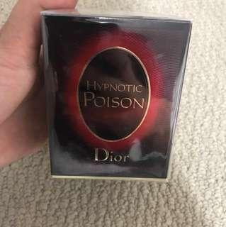 DIOR - hypnotic poison