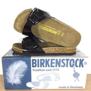 Birkenstock Men/Women