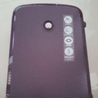 Delsey belfort purple 70cm