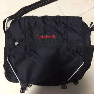 [RESERVED] Timberland Sling Bag