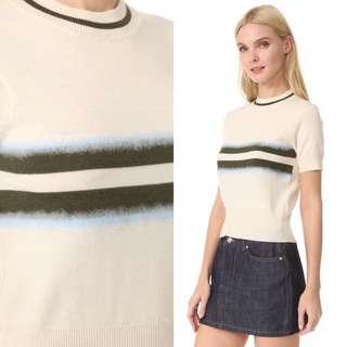 Tim  Coppens Knitwear