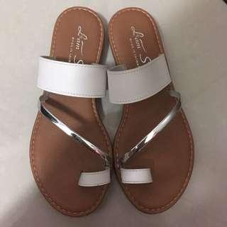 🚚 韓版拖鞋