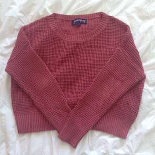 Princess Highway Knit Jumper