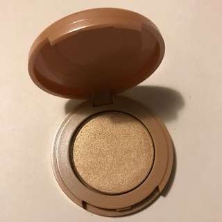 Tarte Amazonian Clay 12hr highlighter