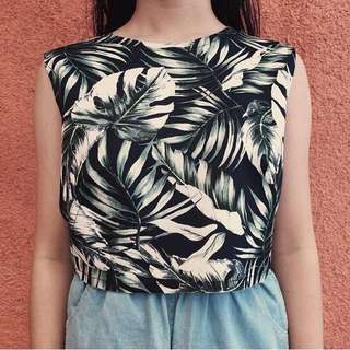 SALE! FOREVER 21 Top
