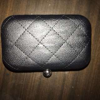 Clutches for sale