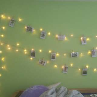 10m fairy lights SUPPLYING AND SELLING