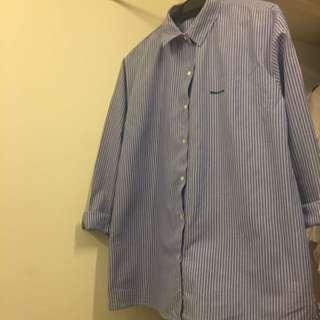 Zara (authentic) top
