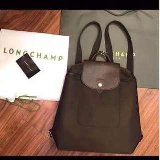 Longchamp Neo backpack