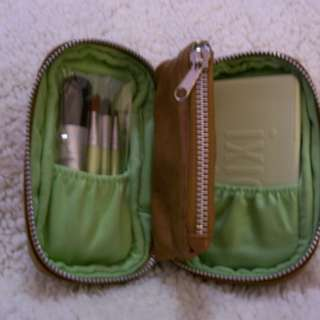 Pixi Cosmetics by Petra Must Have Kit New