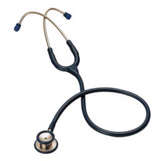 MTI DELUXE STETHOSCOPE ADULT