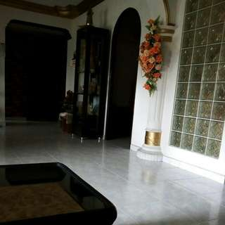 1 Common Room for Rent @ Toa Payoh - No agent,  Direct owner