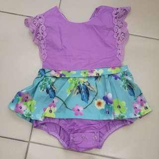 NEW Dress for Baby Girls