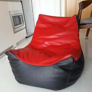 Bean Bag Sofa XXXL size
