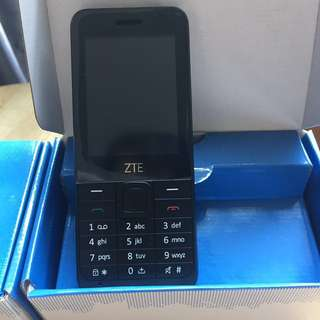 Brand new 3G  hand phone, 2pcs available . Price/pc $25