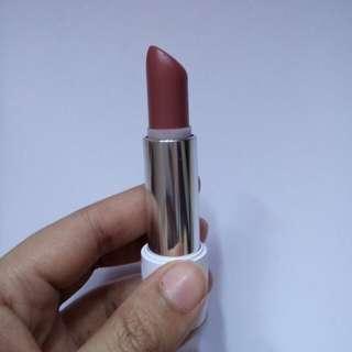 Lipstick Jafra SPF 15