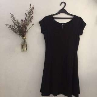 RE PRICE!! Dress Cotton On