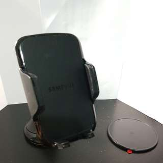 """Genuine Samsung Universal Vehicle Dock (Suits 4.0""""-5.7"""" devices)"""