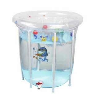 Swimming Pool Baby - Kolam Renang Bayi