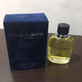 Dolce&Gabbana For Men