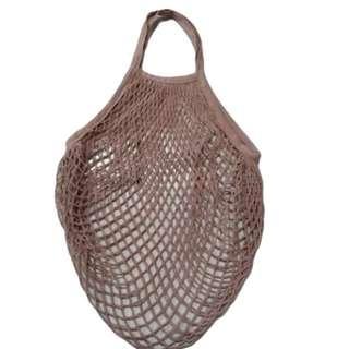 NET BAG / Grocery BAG